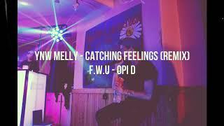 fwu-opi-d-ynw-melly-catching-feelings-remix.jpg