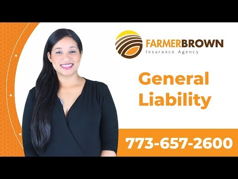 What is a General Contractors Insurance Liability? (Part 1)