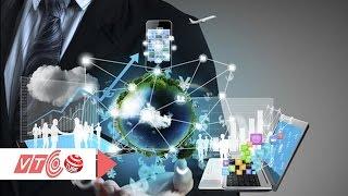 Công nghệ 4G, IOT xu hướng của năm 2016   VTC