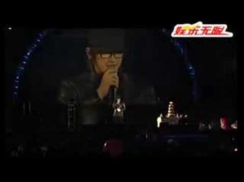 03_Wan&Sung birthday party+kangta