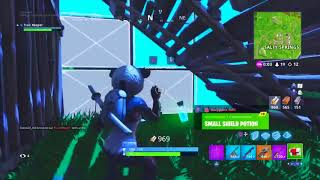 fortnite-montage-no-mentions.jpg