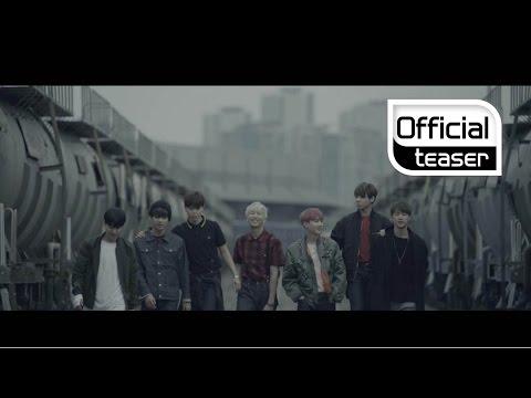 [Teaser] BTS(방탄소년단) _ I NEED U