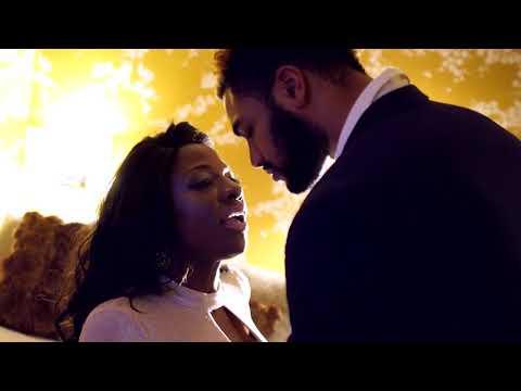Dionne Blaize - Song ''Green Light''