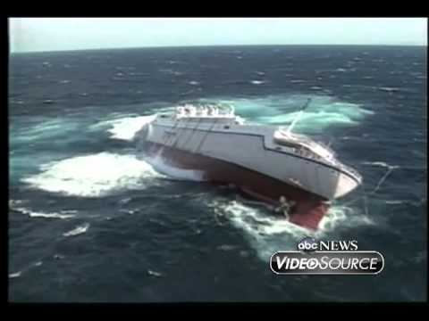 Oceanos Sinks - YouTube