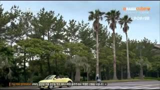 KARA Secret Love Drama Ep 2 Hara Eng Sub