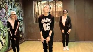 BoyFriend - Justin Bieber Choreography by Angela Karaseva | Dance by EDM Dance Crew