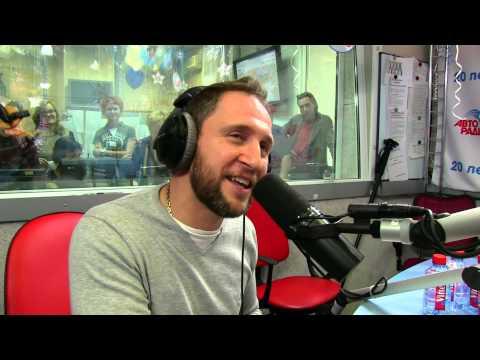 Оскар Кучера - Куба LIVE