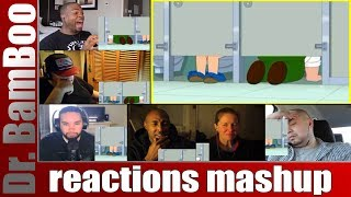 Family Guy Try Not To Laugh Challenge! l Family Guy Funniest Moments #4 REACTIONS MASHUP