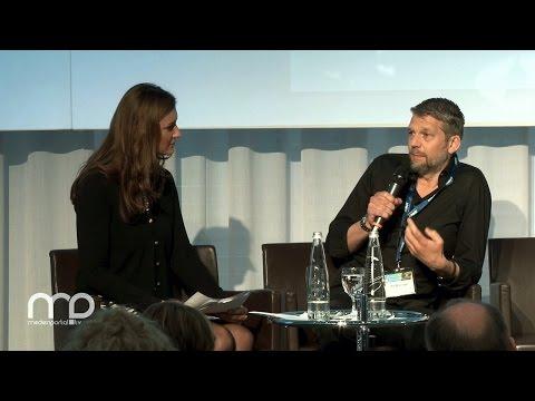 Interview: Kai Wiesinger - Der Lack ist ab - Erfolg einer Webserie