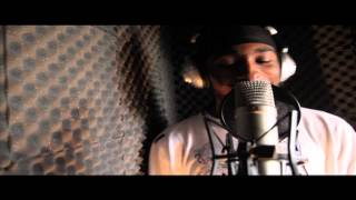 Lywarkai - Get it Right [Music Video Directed By:Mr Click] [BUILD DREAMS STUDIO]