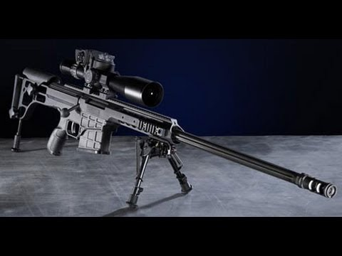 m98b sniper rifle - photo #10