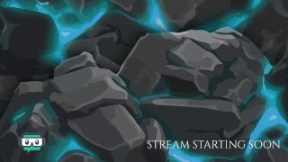 [Live ]Final Dota 2 Internal Cup ( LS vs ENG )