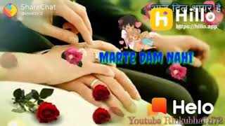 💖Old is gold WhatsApp status💖