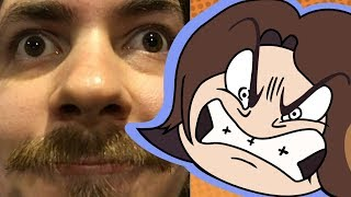 Game Grumps - THE ARIN RAGE CHRONICLES