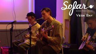 Vega Bay - Sofa Song | Sofar Nottingham