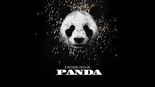 Desiigner-panda (audio)