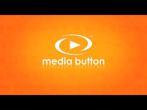 Media Button: Kelowna and Vancouver's Premier Video Production and Web Design Company
