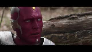 Marvel Studios' Avengers: Infinity War - Greatest Villain