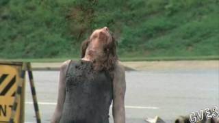 The Walking Dead - 1x06 - Final de Temporada - Castellano HD