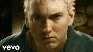 Eminem - You Don't Know ft. 50 Cent, Cashis, Lloyd Banks - YouTube