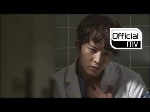 [MV] 2Bic(투빅) _ I'm loving you(사랑하고 있습니다) (Good Doctor(굿닥터) OST)