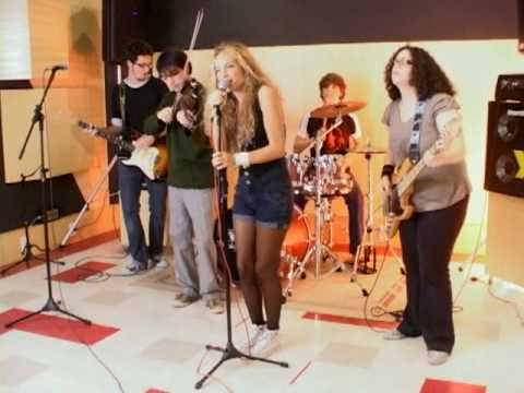 Playlist  Music PopRock - Ananda - Meu Vagalume cccde0e66425a