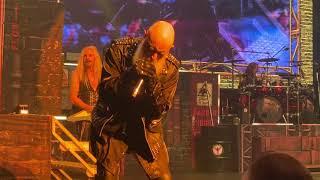 Judas Priest - Painkiller - Milwaukee WI - 9.22.2021