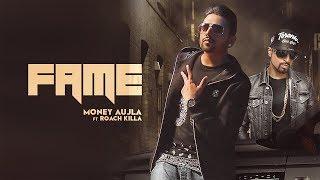 Fame – Money Aujla