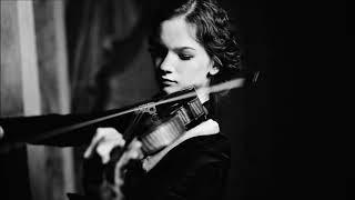 Johann Sebastian Bach - Chaconne, Partita No. 2 BWV 1004 | Hilary Hahn