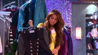 Miley Cyrus - I'll always remember you (Hannah Montana Forever)
