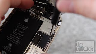 How to Replace Your iPhone 6 Screen (Complete Guide)