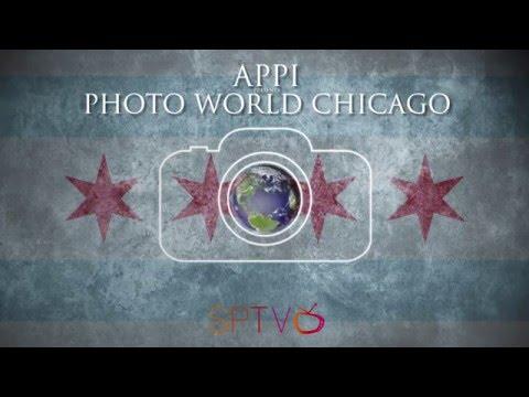 ProMediaGear - Sexy New Gear - SPTV @ PhotoWorld 2016 HD