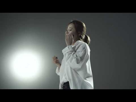 [MAJOR9/벤] BEN -  눈,코,입(EYES, NOSE, LIPS) COVER VIDEO