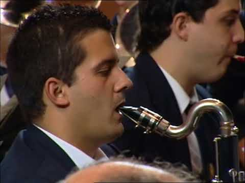 Dredred SOCIEDAD UNIÓN MUSICAL DE YÁTOVA