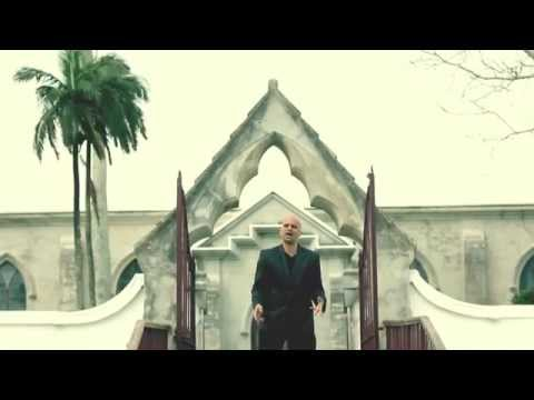 Zenji San - Die By Di Gun (Official Music Video)