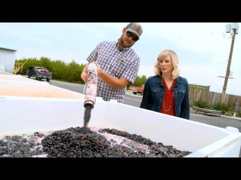 WaGrown Wine S3E13: Two Mountain Winery