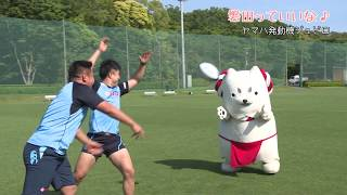 磐田っていいな♪ vol.14
