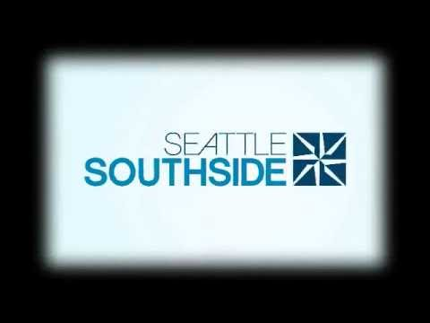 Seattle Southside Celebrates 10 Years