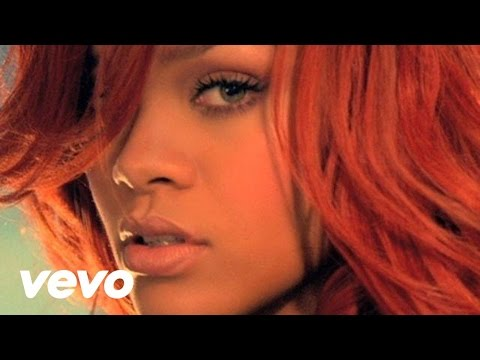 Baixar Rihanna - California King Bed