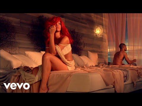 Baixar Rihanna - California King Bed