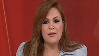 عاجل للأهمية : ملفات الفساد .. الإرهاب .. والإدمان في مصر -