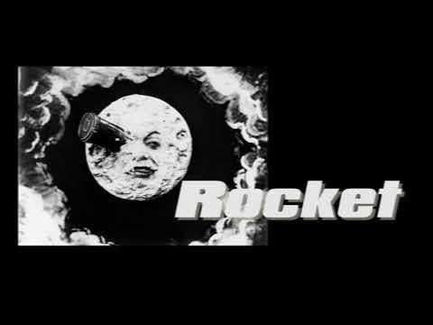 パノラマパナマタウン / Rocket [demo]
