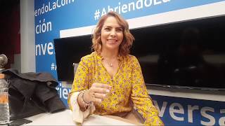 ¿Qué Pasó Con Yolanda Andrade Y Verónica Castro, cómo va La Usurpadora, Adame y Maripaz juntos?