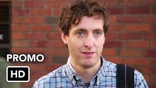 """Silicon Valley 5x03 Promo """"Chief Operating Officer"""" (HD)"""