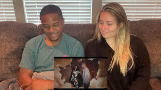 Beyoncé, Shatta Wale, Major Lazer – ALREADY (Official Video) REACTION!