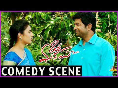 Vennela-Kishore-Comedy-Trailer-From-Oka-Manasu-Movie