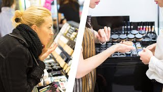 Annoying Things Sephora Employees Will Never Tell You
