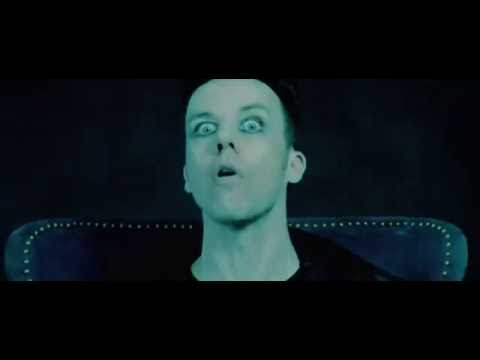 MGT - The Reaping (Teaser)