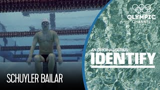 Meet the Transgender NCAA Swimmer from Harvard | Identify