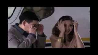 BE CAREFUL WITH MY HEART : Richard & Maya Prenup Video